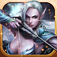 War of Legions App Icon