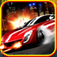 An Illegal Street Racing app icon