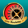 Roulette Live Casino by AbZorba Games app icon