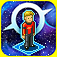 Star Command App Icon