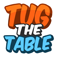 Tug the Table App Icon