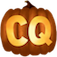 Costume Quest app icon