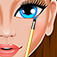 Make-Up Touch 2 iOS Icon