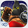 Jack & the Creepy Castle app icon