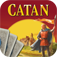 Rivals for Catan app icon