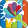 Paint My Place icon