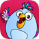 Yet Another Bird Game iOS Icon