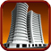 100 Floors Escape App Icon