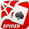Spider Solitaire FREE App Icon