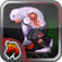 Zombie Kill of the Week App Icon