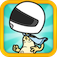 The Harlem Shake Dance Video Game Top app icon