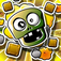 Zombies Blow Down : Drop All Of Them Stupid Free Zombie Into The Ground On Zombieville app icon
