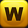 Wordy iOS icon