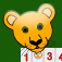 Cub Rummi plus App Icon