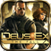 Deus Ex: The Fall App Icon