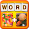 Pic Pair Quiz: Guess what's that wordly stump phrase and riddle in this hi icon word pics guessing game app icon