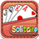 ABC-Solitaire app icon