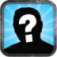 And Who's This? Guess That Celeb app icon