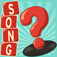 4 Pics 1 Song App Icon