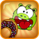 Hungry Piggy Donuts Mania Edition app icon