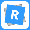 Reveal! - The Photo Game app icon