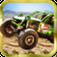 An Offroad Buggy Real Motor Racing Day Challenge app icon