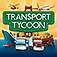 Transport Tycoon App Icon