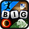 The Big Picture App Icon
