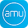 AMU iOS Icon