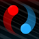 Duet Game App Icon