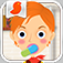 Kid's Doctor app icon