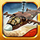 Alligator : Strike Helicopter app icon