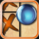 Logic Puzzle Unlimited iOS Icon