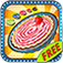 Ice Cream Pie Maker app icon