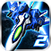 Lightning Fighter 2 App Icon