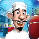 Cook It Up iOS Icon
