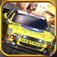 A Grand Touring Race GT Motor Speedway app icon