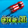 Raceabit App Icon
