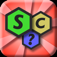 Spell Collapse App Icon