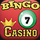 Bingo Casinos App Icon