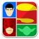 What's the Icon? Free The fun and challenging Icon guessing game app icon