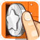 Rolling Coins App Icon