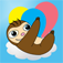 SlothDrop App Icon