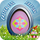 Easter-egg factory app icon