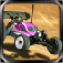 RC Buggy Racing HD iOS Icon
