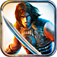 Prince of Persia The Shadow and the Flame App Icon