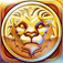 Jewel Quest App Icon