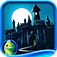 Echoes of the Past: The Castle of Shadows Collector's Edition iOS Icon