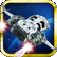 Attack of the Alien Invaders iOS Icon