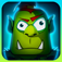 Siege Hero Wizards iOS Icon